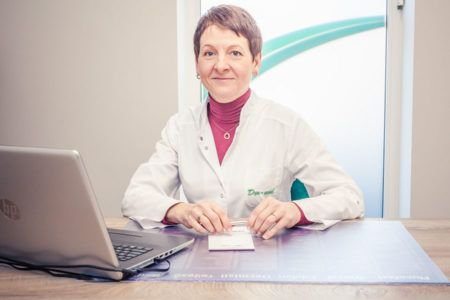 telefoniczna konsultacja dermatologiczna