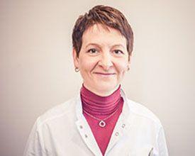 dr hab. n. med. Magdalena Baśkiewicz-Hałasa